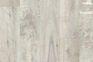 https://3rdgenerationflooring.com/wp-content/uploads/2018/04/white-washed-wood-plank-300x200.jpeg