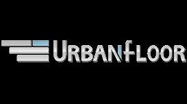 https://3rdgenerationflooring.com/wp-content/uploads/2019/05/urban_logo-270x150.png